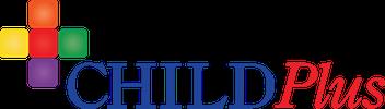 Child Plus Pediatrics - Saginaw, Texas Pediatricians
